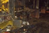 Tatarstan Christians Facing Arson Attacks On Churches