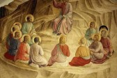 Sunday after Theophany: The Sermon should not Stay in Church
