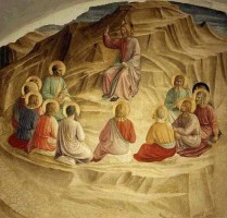 Sunday after Theophany: The Sermon should…