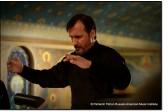 Methuen, MA: St. Xenia Church announces 2014 Lenten Choir Retreat for March 13-16