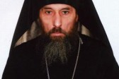 Resident of the Murom Monastery Perishes