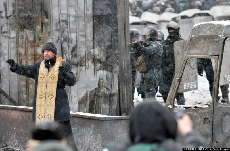 Sergei Supinsky/AFP/Getty Images