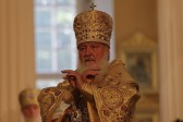 Extremism is fuelled by lack of religious awareness – Patriarch Kirill