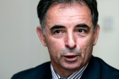 There is still danger of referendum against Cyrillic in Croatia – Pupovac