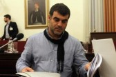 Journalist Vaxevanis ordered to pay 10,000 euros in damages to Vatopedi Monastery