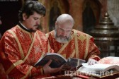 Russian Orthodox Church looking for Christians among Muslim migrants