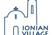 FAITH Endowment Announces Summer 2014 Financial Aid Travel Grants to Ionian Village