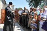 Patriarch Kirill: Twenty Quotations (Part 1)