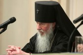 """""""Monastics Don't Just Fall From the Sky"""""""