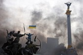 Leaders of Christian Churches from thirteen countries call to peace in Ukraine
