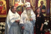 Orthodox Missions Sunday resources, lesson plans now available from OCMC
