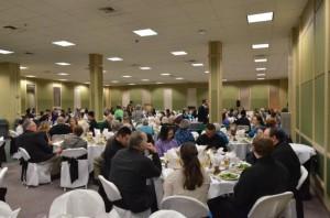 2014-0221-mahaffey-banquet2__large
