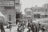 VIDEO: Here's What Palestine Looked Like In 1896