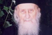 Aphorisms of Elder Sophrony (Sakharov)