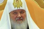 Patriarch Kirill: Twenty Quotations (Part 3)