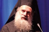 Residents of the Holy Land should have one states for all, the Jerusalem Patriarchate official believes