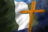 Terrorists Slaughter Dozens of Nigeria Villagers