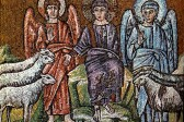 Homily on the Eve of the Sunday of Dread Judgment