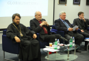 'Traditional Values in an Era of Globalization' Symposium takes place in London