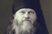 Repaying our Debt of Love and Gratitude to Three Hierarchs