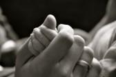 Belgium: Christians fear consequences of legalising child euthanasia