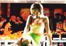 VIDEO: Beyonce Shocker!
