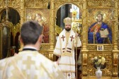 Romanian Orthodox Church spends almost EUR 18 mln on charity in 2013