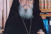 Schedule of His Eminence Archbishop Demetrios for Feb. 23 – Mar. 1, 2014