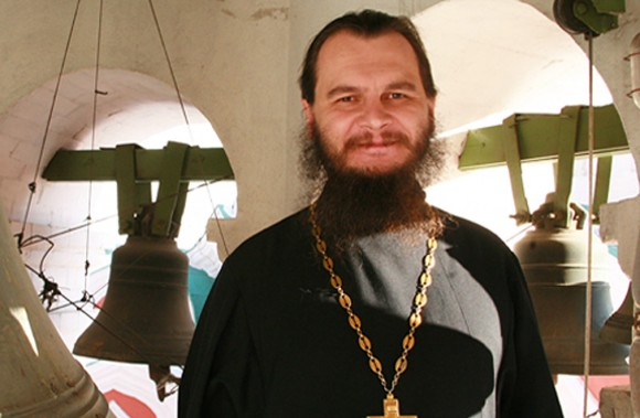 Among the of anything russian patriarch Paula