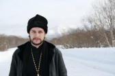 The Parishioner Who Saved Four People In the Yuzhno-Sakhalinsk Cathedral Was Homeless