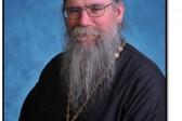 Stratford, CT: St. Nicholas Church Celebrates 25th Anniversary of Archpriest George Lardas' Priesthood
