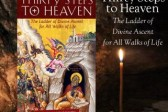 Ancient Faith Publishing Offers Books for Lenten Reading