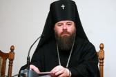 Meeting of Commission the Ukrainian Orthodox Church on dialogue with Ukrainian Orthodox Church of the Kievan Patriarchate and Ukrainian Autonomous Orthodox Church takes place
