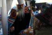 The path of Alaska's Orthodox bishop
