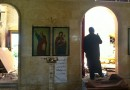 Syrian Islamists to Christians: pay off or be killed