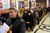 Syrian Bishop Describes 'Mortal Threat' of 'Extinction' for His Community