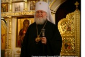 Metropolitan Hilarion: We Must be Prepared to Stand Firm in Our Faith Against a World that will War Against Us