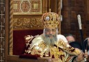 Egypt's Coptic pope to visit Moscow