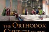 New Anthology Features English Translations of Arabic Orthodox Literature
