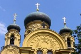 The Polish Orthodox Church Will Return to the Old Calendar in June