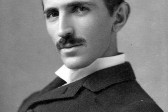 Urn Of Nikola Tesla To Be Transported To St. Sava Temple In Belgrade