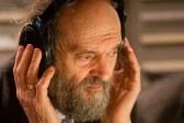 The SVOTS Arvo Pärt Project presents concerts in NYC May 31–June 2