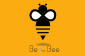 VIDEO: Be the Bee – Sharing the Church