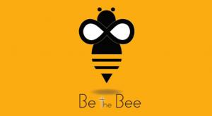 bethebee