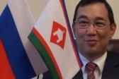 Russian mayor demands Alaskan island be returned to Russia