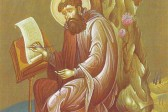 Heeding the Message of St. Gregory: On the Second Sunday of the Great Fast