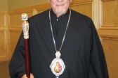 The Passing of Metropolitan Saliba: He wanted More July Victories