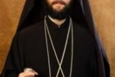 Letter of Condolences of Metropolitan Silouan