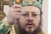 Bishop Naum elected as new Bulgarian Orthodox Church Metropolitan of Rousse