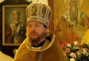 """Crimea's joining to Russia is a victory over """"vicious circle of historical absurd,"""" Archimandrite Tikhon (Shevkunov) believes"""